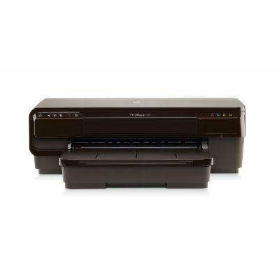 Tindiprinter HP OfficeJet 7110 WF