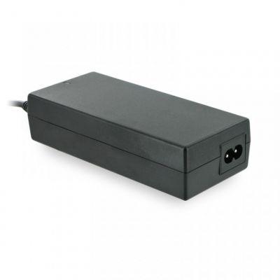 Laptopi toiteplokk sülearvutitele 19V 30W 1.58A (5.5*1.7) Dell, Acer