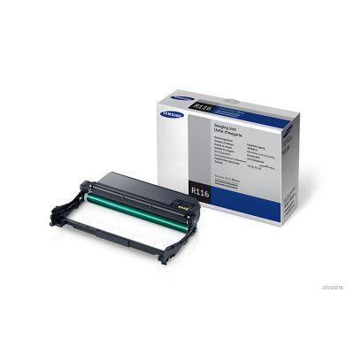 Trummel Samsung MLT-R116 9000lk drum SL-M2675/2825/2875, Xpress M2625, M2675, M2825, M2835, M2875, M2885