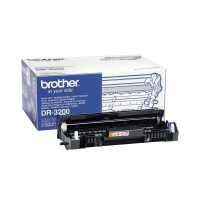Trummel Brother DR-3200 25,000 A4 lehte, DCP-8070D/8085DN, HL-5340D,5350DN,5370DW,5380DN, MFC-8370DN/8380DN/8880DN/8890DW