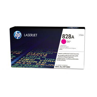 Trummel HP CF365A 828A Magenta 30000pg