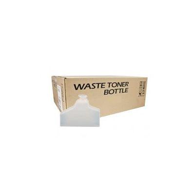 Tahmakoguja Kyocera Waste toner box WT-895 TASKalfa 2551ci