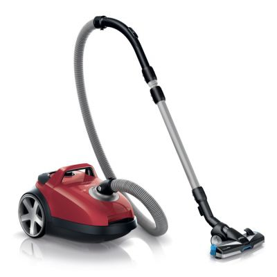 K0053157_1_Tolmuimeja_Philips_Performer_Expert_Vacuum_cleaner_with_bag_FC872109_Energy_AABC