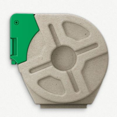 Leitz Icon Intelligent Card Stock Cartridge 91 mm