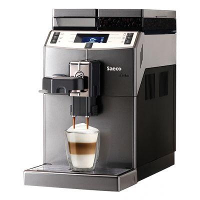 K0033961_1_Espressomasin_Saeco_Lirika_OTC_RI985101__kuni_30_kuni_40_kohvi_paevasveepaak_25Lkohvimahuti_500gr