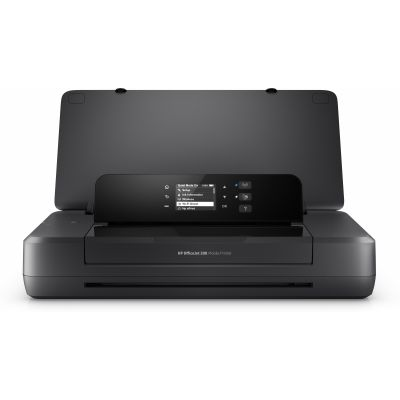 Tindiprinter HP OfficeJet 200 Mobile Printer  CZ993A