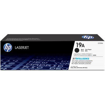 Trummel HP CF219A black drum 12000lk HP LaserJet Pro M102/M104 MFP M130/MFP M132