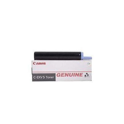 Tooner Canon C-EXV14, Double Pack 1 karp 16000lk (karbis 2 toonerit)