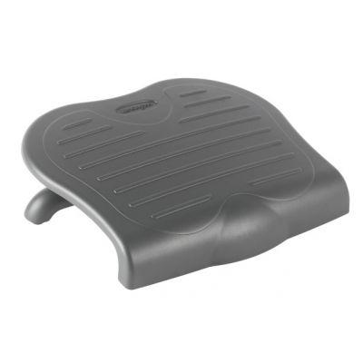 Jalatugi Kensington SoleSaver Footrest - 450x350mm, kalle 10/15/20-kraadi (h100/120/145mm)