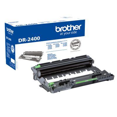 K0067669_1_Trummel_Brother_DR2400_12000_A4_lehte_DCP_kuni_L2520DW_L2530DW_L2550DW_HL_kuni_L2310D_L2350DW_L2370D