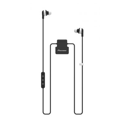 K0066453_1_Korvaklapid_Pioneer_SE_kuni_CL5BT_valge_Bluetooth_riideklamber