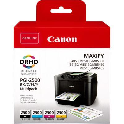 Paber Canon PP-201 Fotoalbum - komplektis 50lehte 10x15cm fotopaber ja fotoalbumi kaaned (kuni 36 fotole)
