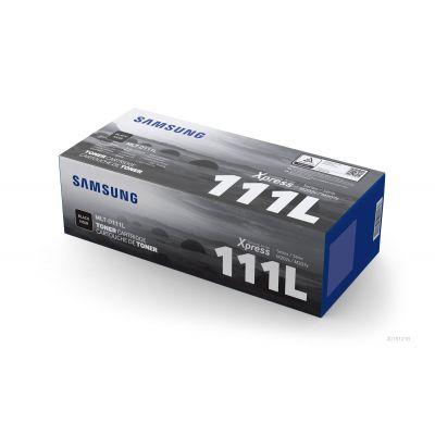 Tooner Samsung MLT-D111L 1800lk M2020/W, M2021W, M2022/W, M2070/F/W/FW, M2071/W/FH/HW, M2078W