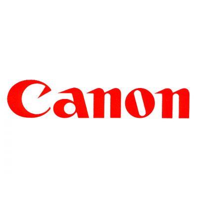 Trummel Canon C-EXV21 Black drum unit iRC2380i/iRC2880/iRC3080/iRC3080i/iRC3380/iRC3580 77000lk