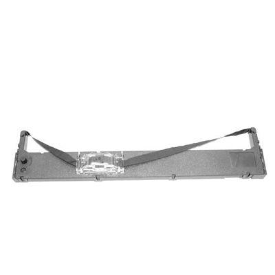 Lint Pelikan nylon 13mm/19m Tally Genicom T2130/9-pin, T2130/24-pin