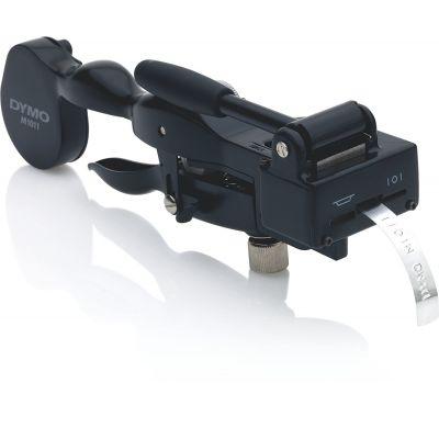 Reljeefkirjamasin Dymo RHINO M1011 12mm metal tape embosser