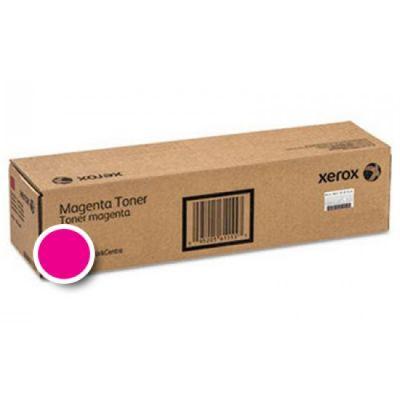 Tooner Xerox 006R01703 Magenta 15000lk Altalink C8030/C8035/C8045/C8055/C8070