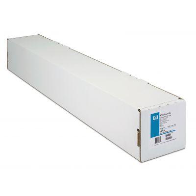 Paber HP Q8738A Textured Fine Art Paper 265g/m2 42` 1067mm 10.7m Hahnemühle