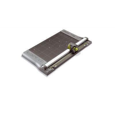 Paberilõikur/trimmer Rexel SmartCut A425 neli-ühes-lõiketera A4 300mm 4-in-1