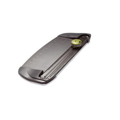 Paberilõikur/trimmer Rexel SmartCut A200 kolm-ühes-lõiketera A4 300mm 3 in 1