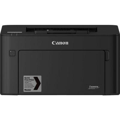 Laserprinter CANON i-SENSYS LBP162dw
