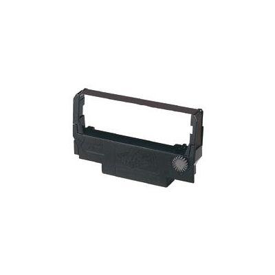 Lint Epson ERC30/34/38B black (must) orig (ERC38B - TM-U200/210/220/230/300/375)