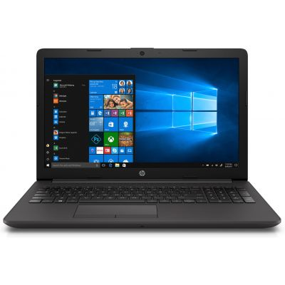 Sülearvuti HP 255 G7 15.6 FHD Ryzen 3 2200U 8GB 256GB MS Windows 10 Home 1yw