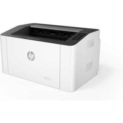 Laserprinter HP Laser 107w