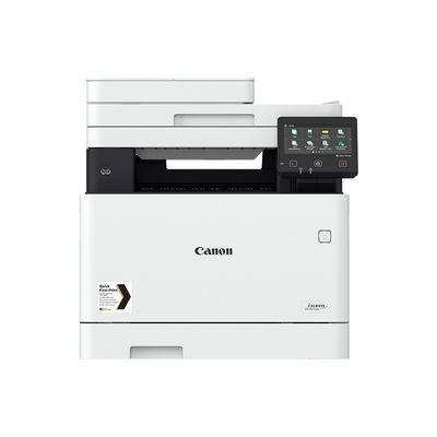 Kontorikombain Canon i-SENSYS MF742Cdw