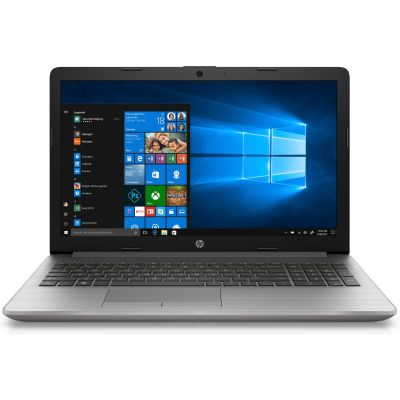 Sülearvuti HP 255 G7 15.6 FHD Ryzen 5  8GB 256GB/DVD-RW MS Windows 10 Home 1yw
