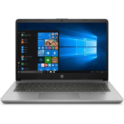 """Sülearvuti HP 340S G7 14"""" FullHD i3-1005G1 8GB 256GB MS Windows 10 Pro 3yw"""