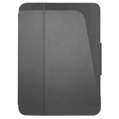 "Tahvelarvuti ümbriskaaned Targus THZ865GL Click-In case iPad Air 4th Gen 2020 10.9"", iPad Pro 11-inch 2nd gen 2020/1st gen 2018 Black/must"