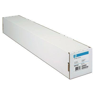 Kilerull HP Q8750A Premium Vivid Colour Backlit Film 285gr/m2 60` 1524mm 30.5m DesignJet 5000/ps/uv,5100,5500/ps,Z6100/ps,Z6200,Z6600,Z6800