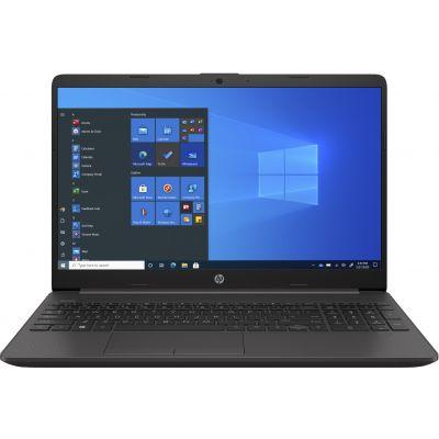 Sülearvuti HP 255 G8 15.6 FHD IPS  Ryzen 3 3250U 8GB 256GB MS Windows 10 Pro 3yw