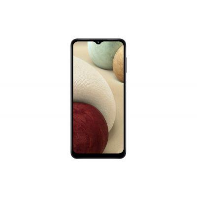 Samsung Galaxy A12 32GB, must
