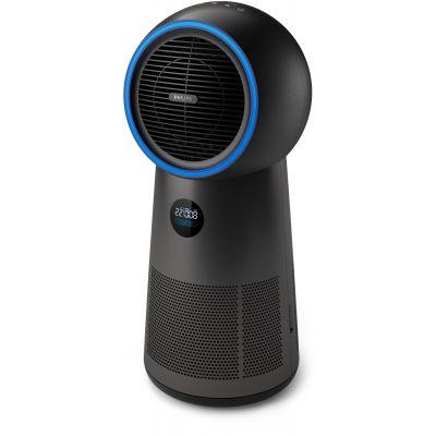 Õhupuhastaja-ventilaator-soojapuhur, Philips