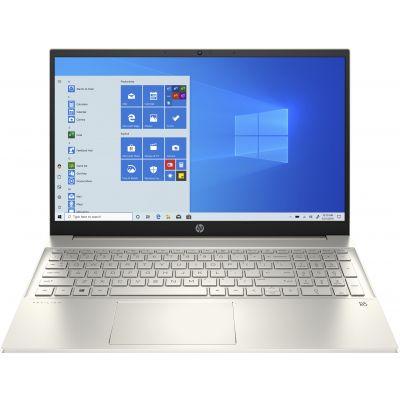 "Sülearvuti HP Pavilion 15-eg0058na 15.6"" FullHD i5-1135G7 8GB 256GB SSD MS Windows 10 Home"