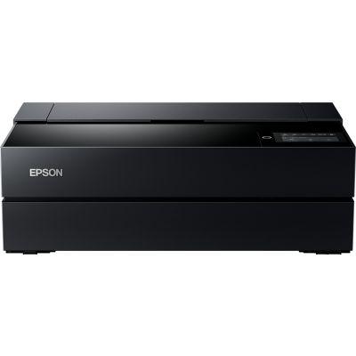EPSON SureColor SC-P900 A2 SFP