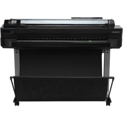 "Plotter HP Designjet T520 36"" ePrinter"