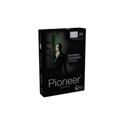 Koopiapaber Pioneer 160g A4,250 lehte pakis