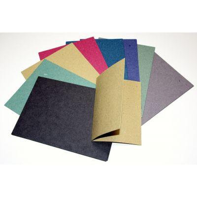 Kaardipõhi värviline 175x240 ( C 6, 25 tk.)