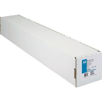 Paber HP Q8737A Textured Fine Art Paper 36` (914mm x 10,7m) 265gr/m2 Hahnemühle