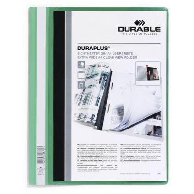 K0009604_1_Kiirkoitja_taskuga_Duraplus_roheline