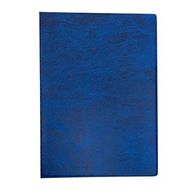 Kaaned diplomile A4 sinine, Prolexplast