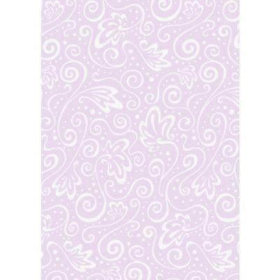 Kalka 50x70 115g, Milano lavender, Heyda