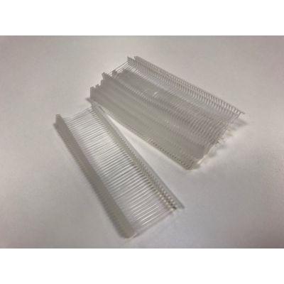 Tekstiilipüstoli Standard niidid FLP50/25S - 25mm, 1 pakk ( 5000 tk/pk )