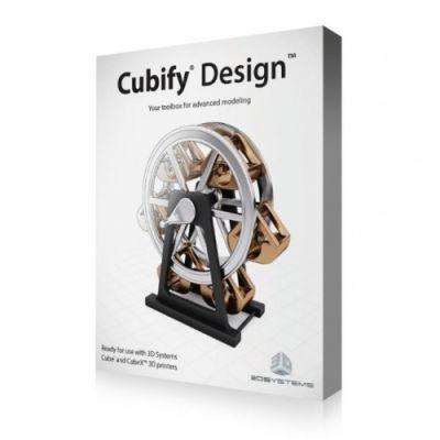 K0018527_1_3D_kuni_joonestusprogramm_Cubify_Design