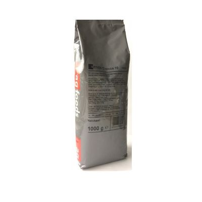 Kakaopulber VENDA Chocco 14% joogiautomaatidele 1kg