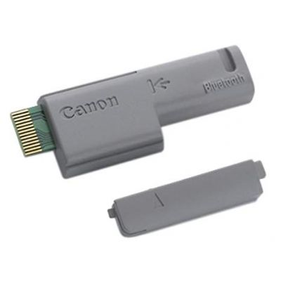 Canon Bluetooth adapter BU-10, levi max 10m, i80 Printer/ PIXMA iP90 /iP90v
