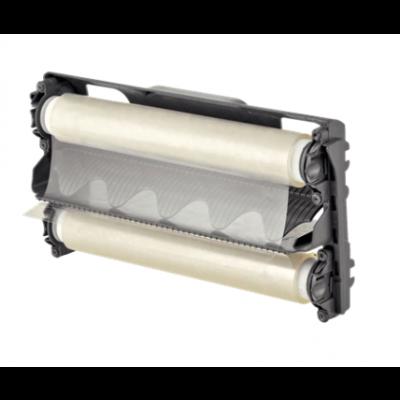 Laminaatori kassett külmlamineerimine Leitz Standard 80micronit seadmele CS9 Kassett Office 20m